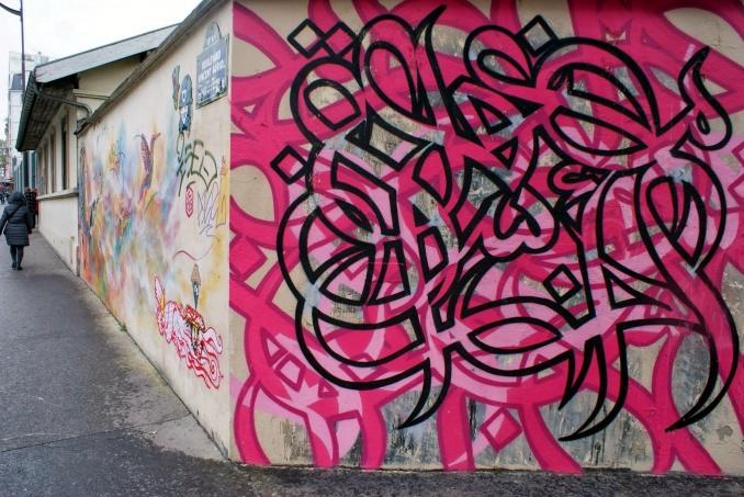 oct 2013 @izta - street-art-avenue.com