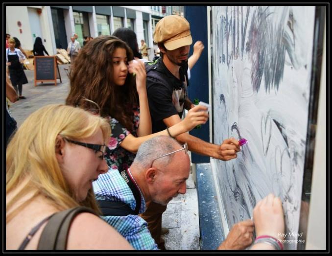 le-mur-mulhouse-street-art-9