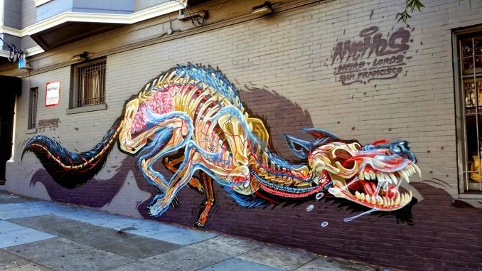 juillet 2014 @vidos - street-art-avenue.com