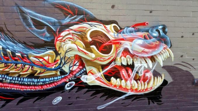 2014 @ vidos - street-art-avenue