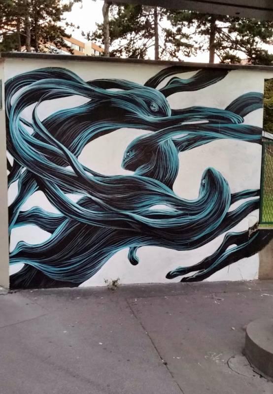 août 2014 @vidos - www.street-art-avenue.com