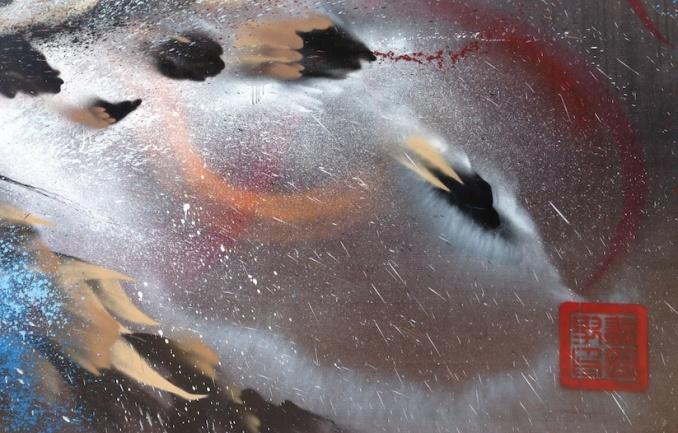 splatter-ink-cheetah-hua-tunan-2