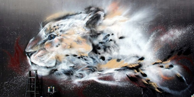 splatter-ink-cheetah-hua-tunan-6
