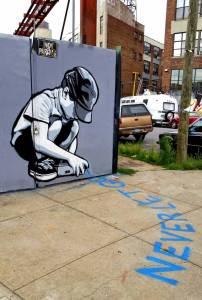 jullet 2014 @vidos - www.street-art-avenue.com