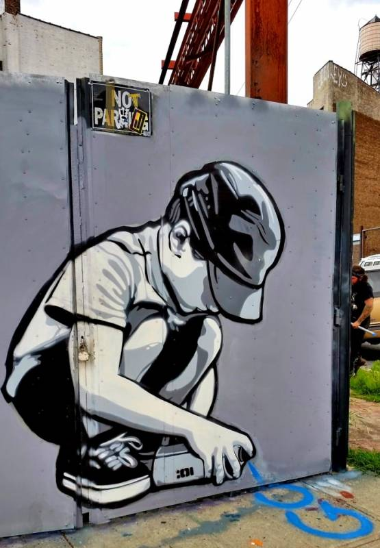 jullet 2014 @vidos - street-art-avenue.com
