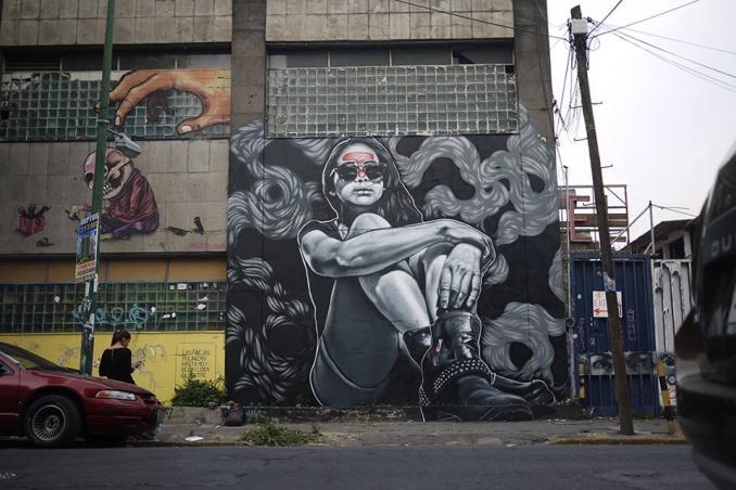 mto-mexico-1