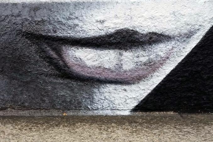 sept 2014 @vidos - www.street-art-avenue.com