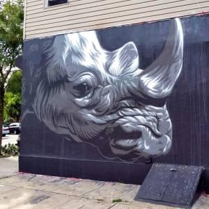 juillet 2014 @vidos - www.street-art-avenue.com