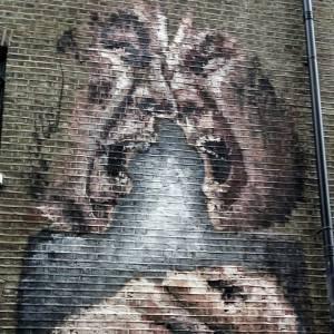 ©Hidden Streets Of London