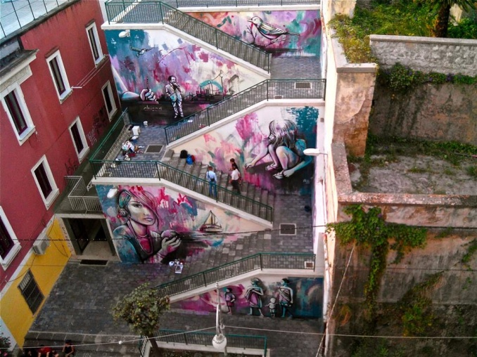 alice-pasquini-salerno-1