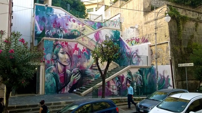 alice-pasquini-salerno-2