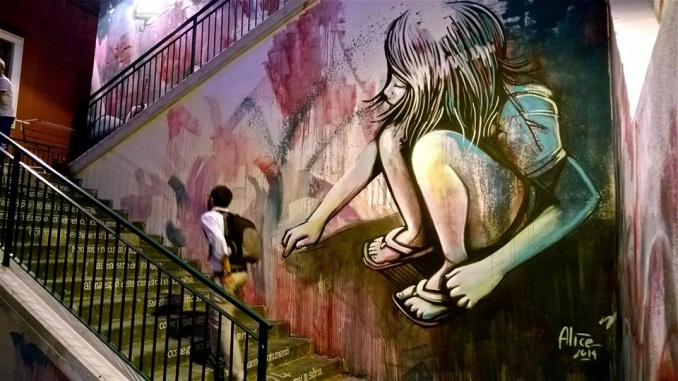 alice-pasquini-salerno-6