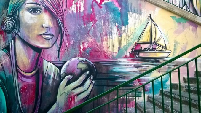 alice-pasquini-salerno-7
