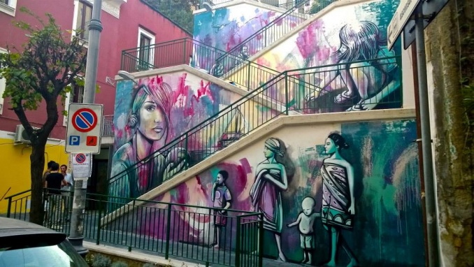 alice-pasquini-salerno-9