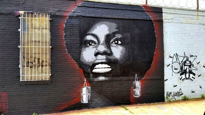 street-art-avenue-damien-mitchell-brooklyn-bushwick-3