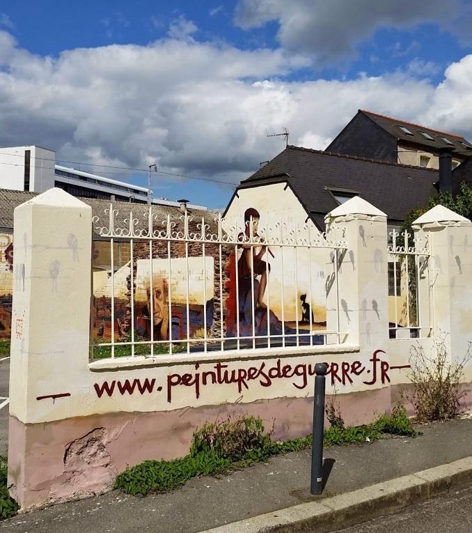 street-art-avenue-peintures-de-guerre-renne-14