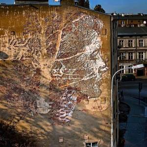 vhils-urban-forms-lodz