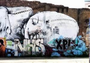 juillet 2013 @vidos – www.street-art-avenue.com