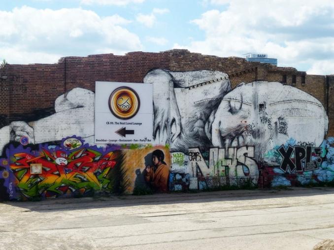 juillet 2013 @vidos – street-art-avenue.com