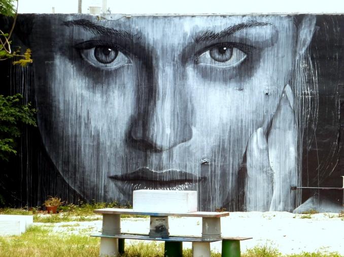 Miami // photo mai 2014 @vidos – street-art-avenue