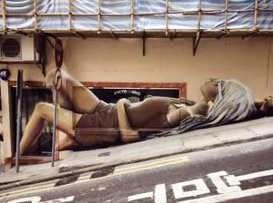 victoriano-street-art-hong-kong