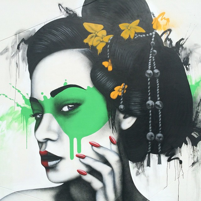 fin-dac-wynwood-miami-3