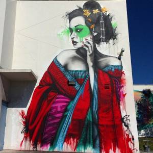 fin-dac-wynwood-miami-4