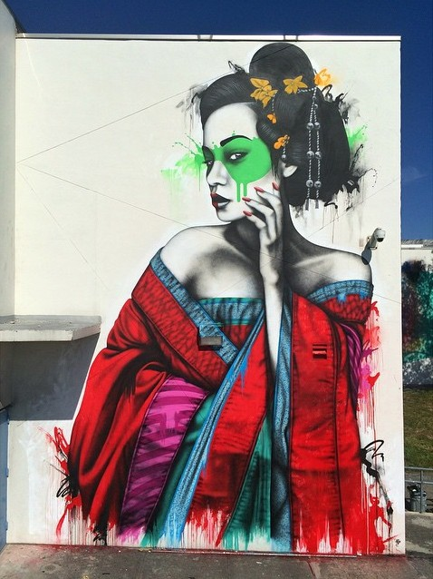 fin-dac-wynwood-miami-6