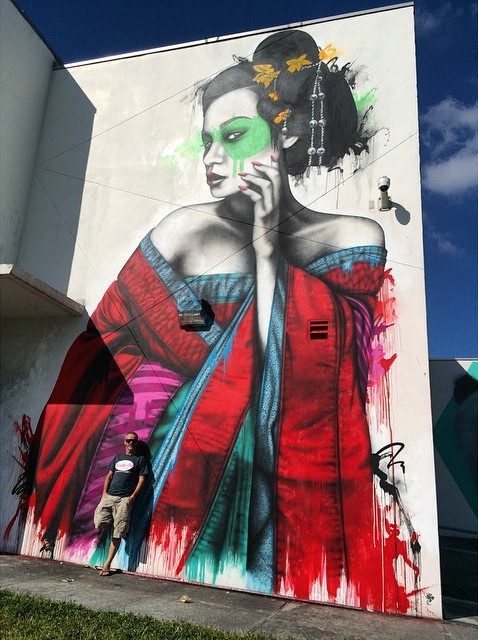 fin-dac-wynwood-miami-7