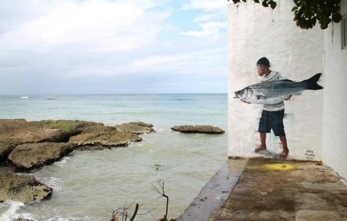 jade-republique-dominicaine-artesano-project-1