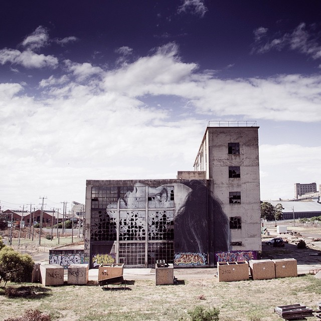 rone-geelong-power-house-5