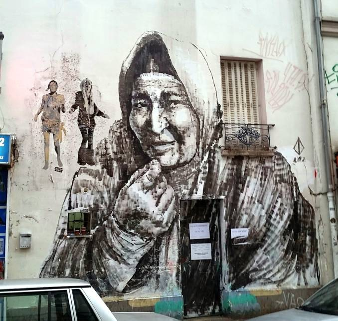 déc 2014 @vidos - street-art-avenue.com