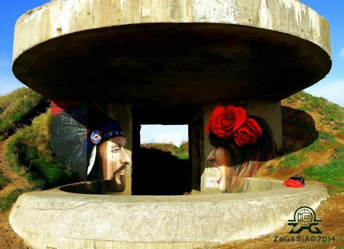 zag-sia-bunker-plougonvelin-2