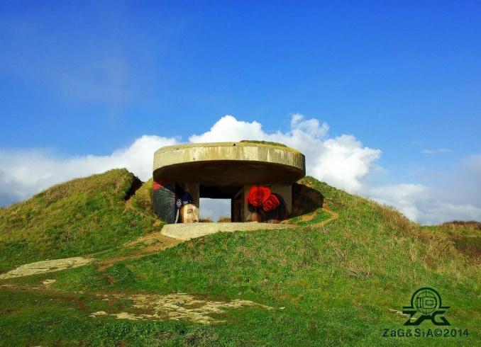 zag-sia-bunker-plougonvelin-8