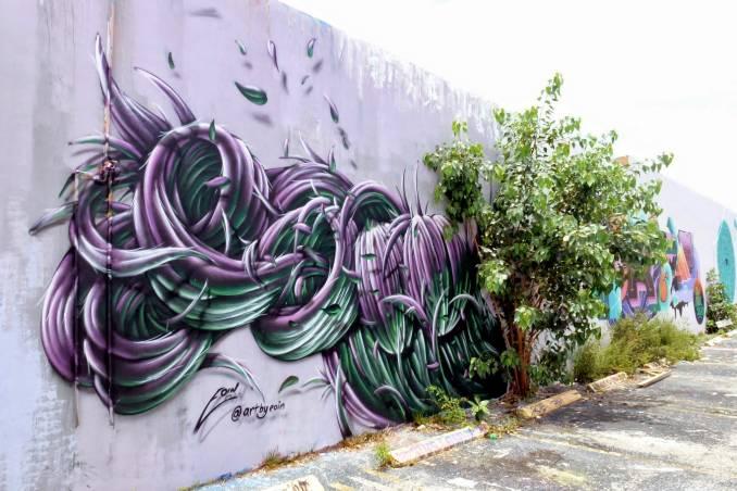 mai 2014 @vidos - street-art-avenue