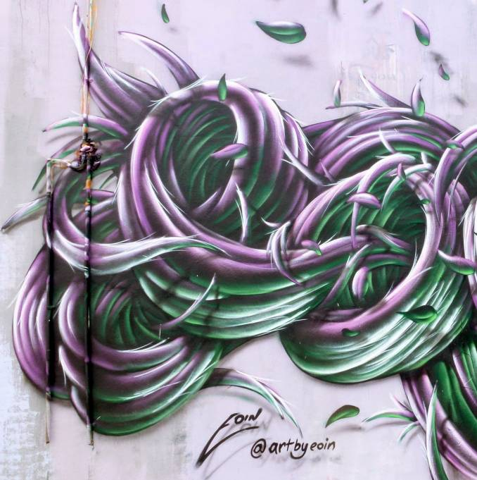 eoin-street-art-avenue-wynwood-miami_9