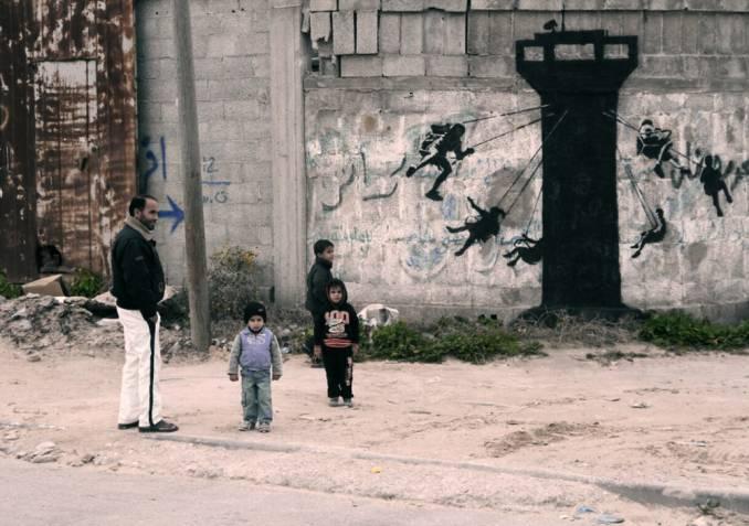 banksy-gaza_11