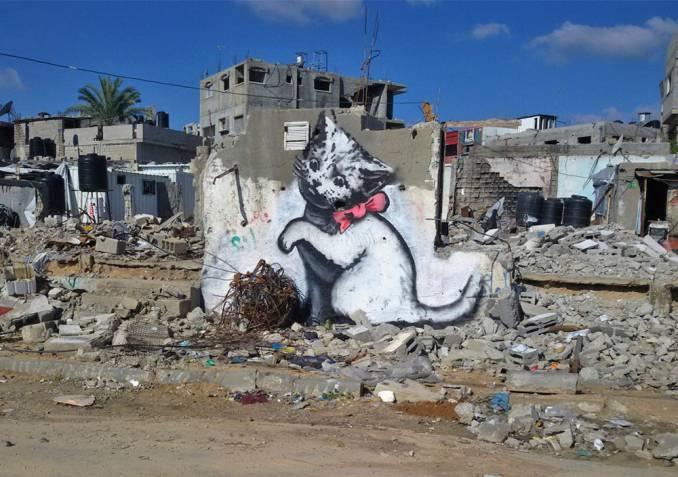 banksy-gaza_13