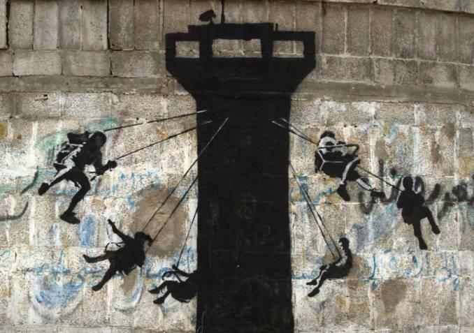 banksy-gaza_8