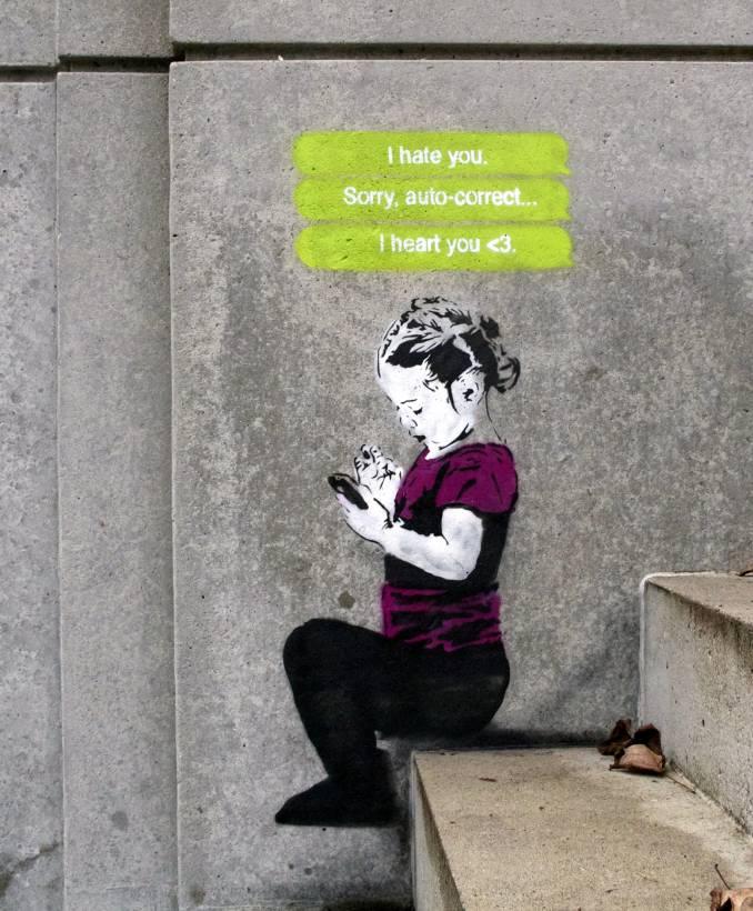 """""""I Hate You"""" © iHeart"""