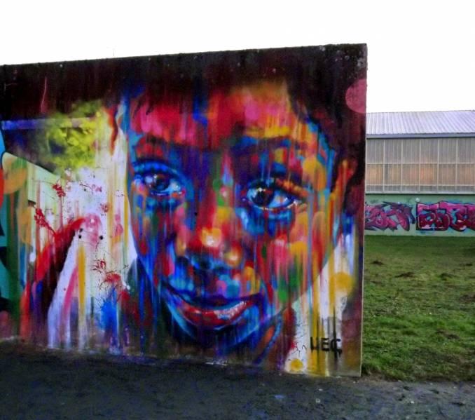 Sêma Lao - Centre culturel John Lennon, Limoges