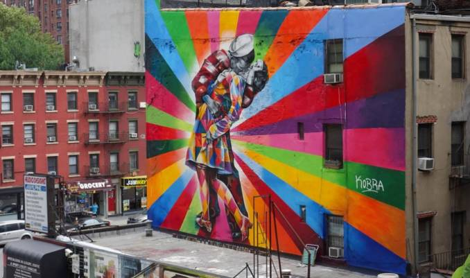 eduardo-kobra-new-york