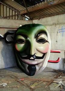 zag-sia-anonymous_8