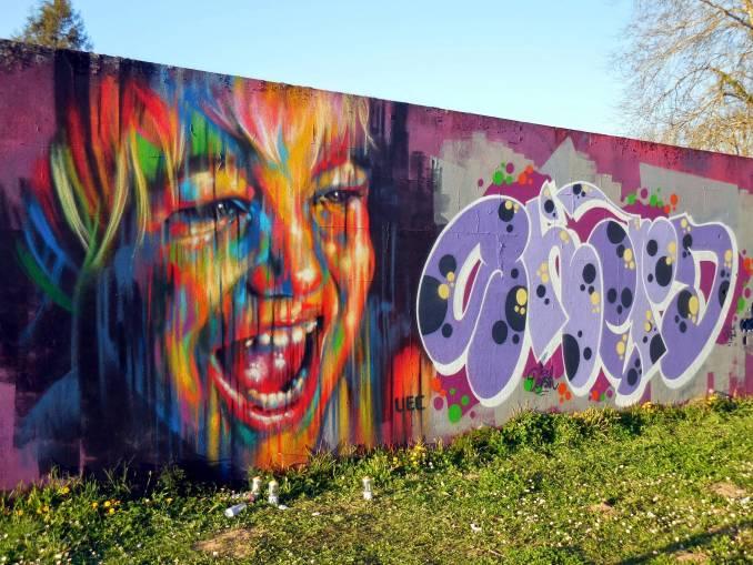 Sêma Lao - Hip Hoperationnel, Limoges