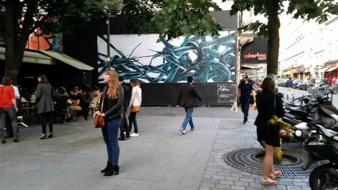 Pantonio, MUR Oberkampf // photo mai 2015 @vidos - street-art-avenue