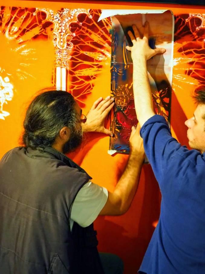 artiste-ouvrier-quai36-street-art-avenue-13