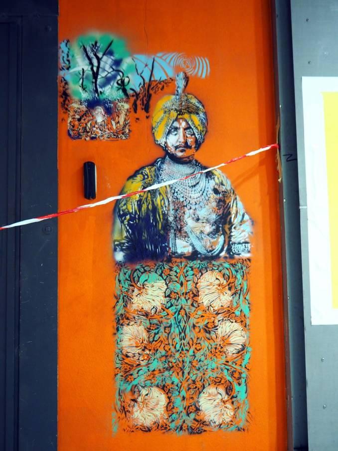 artiste-ouvrier-quai36-street-art-avenue-3