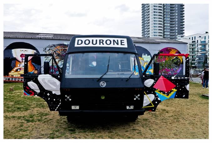 Dourone-streetart-Kosmopolite-Bruxelles_1