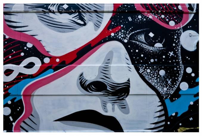 Dourone-streetart-Kosmopolite-Bruxelles_12