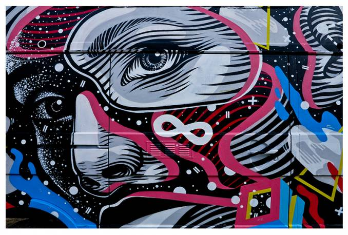 Dourone-streetart-Kosmopolite-Bruxelles_16